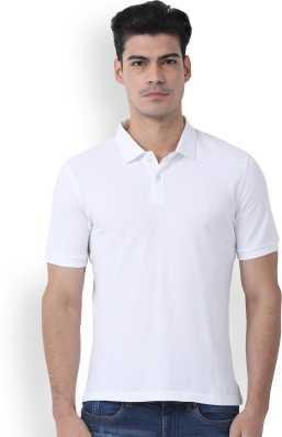 0fab74d09f Celio Men Mens Clothing - Buy Celio Mens Clothing for Men Online at ...