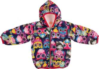2f64c9bd8ba4 Bright Color Saree Winter Seasonal Wear - Buy Bright Color Saree ...