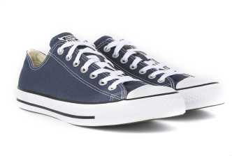Converse Footwear - Buy Converse Footwear Online at Best Prices in ... 98e32fbb54