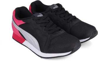 Puma Sneakers - Buy Puma Sneakers online at Best Prices in India ... 9343e41af