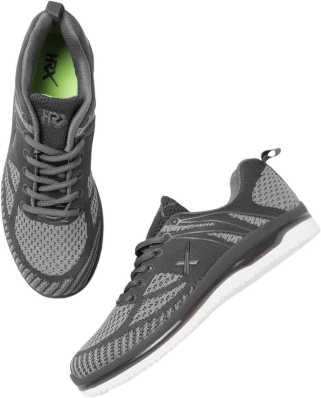 98104ba7a Hrx By Hrithik Roshan Womens Footwear - Buy Hrx By Hrithik Roshan ...