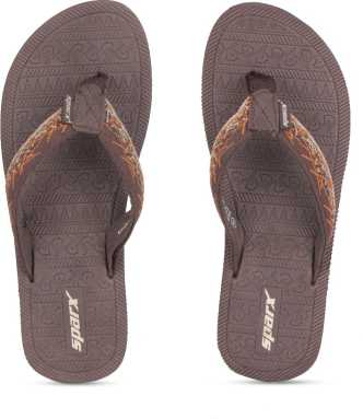 d0f1a2558ed8 Slippers   Flip Flops For Womens - Buy Ladies Slippers