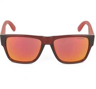 a50f2a7e385 Carrera Sunglasses - Buy Carrera Sunglasses Online at Best Prices in India  - Flipkart.com