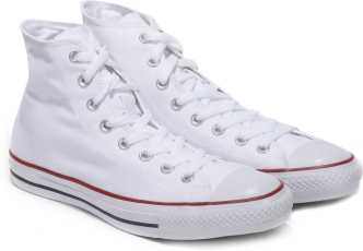 cbd38720fa244e Converse Footwear - Buy Converse Footwear Online at Best Prices in ...