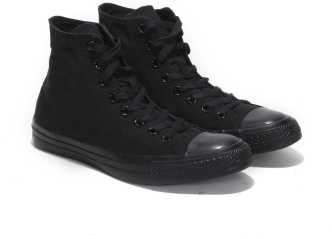f601b930b46b Converse Mens Footwear - Buy Converse Mens Footwear Online at Best ...