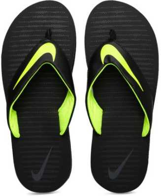 6fb21a413435 Nike Slippers For Men - Buy Nike Slippers   Flip Flops Online at ...