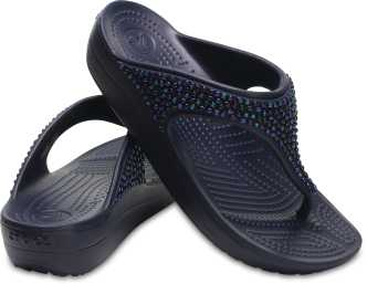 47995d9986658c Crocs For Women - Buy Crocs Womens Footwear Online at Best Prices in India