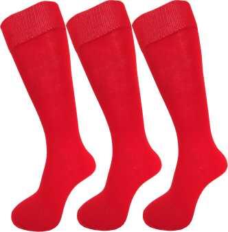 6037ba09b82e Wool Socks - Buy Wool Socks online at Best Prices in India ...