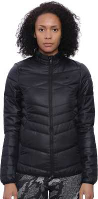 4c6bcf847a2a Puma Winter Jackets - Buy Puma Winter Jackets Online at Best Prices ...