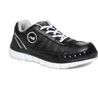 Paragon Sports Shoes - Buy Paragon Sports Shoes Online at