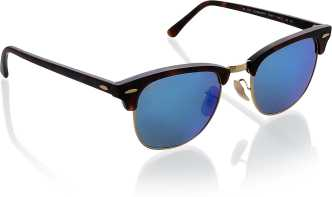 11c047892d9 Ray Ban Clubmaster Sunglasses - Buy Ray Ban Clubmaster Sunglasses ...