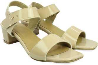 de4ac91cd0e Inc 5 Womens Footwear - Buy Inc 5 Womens Footwear Online at Best ...
