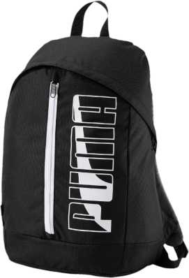 Puma Backpacks - Buy Puma Backpacks Online at Best Prices In India ... 8fabf51c91ea1