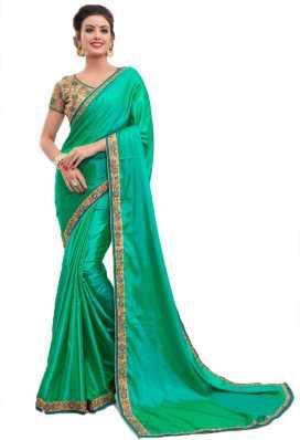 00032cf66 Soft Silk Sarees - Buy Soft Silk Sarees online at Best Prices in ...