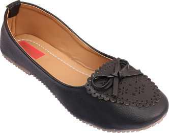 0187b1103daf7 Ballerinas - Buy Ballerinas   Ballet Shoes Online For Women At Best ...