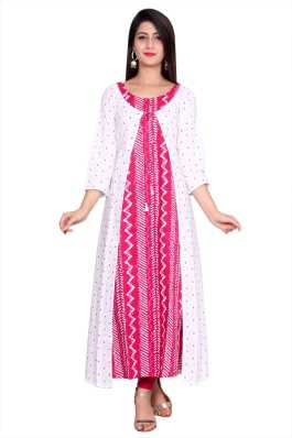 Kurti With Jacket Buy Kurti With Jacket Online At Best Prices In