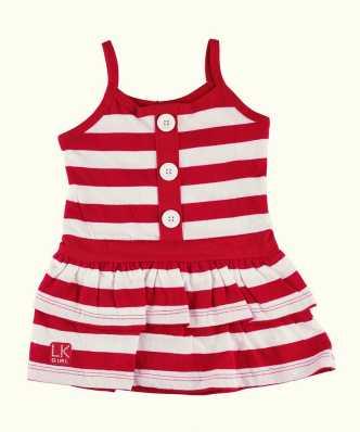 c417256ebdb1 Little Kangaroos Clothing - Buy Little Kangaroos Clothing Online at ...
