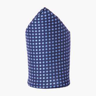ccc43e0897214 Pocket Squares for Men - Buy Mens Pocket Squares Online at Best Prices in  India