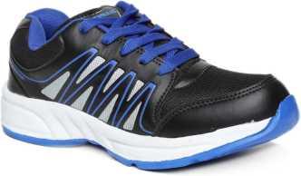 e65a3316c Paragon Sports Shoes - Buy Paragon Sports Shoes Online at Best ...