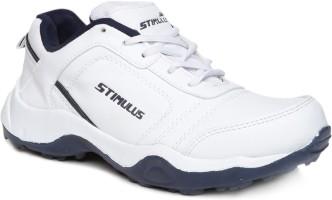 Paragon Sports Shoes - Buy Paragon