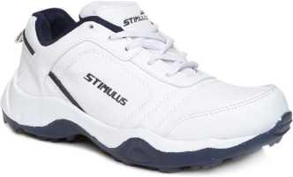 da56c2ba3a5a Paragon Footwear - Buy Paragon Footwear Online at Best Prices in ...