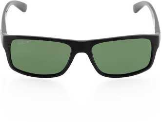 27bda67a2 Ray Ban Sunglasses - Buy Ray Ban Sunglasses for Men & Women Online ...