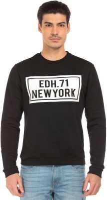 Ed Hardy Clothing - Buy Ed Hardy Clothing Online at Best Prices in ... d1c7118e99