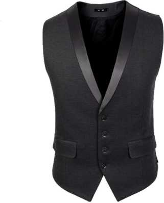 Suits Blazers Men S Suits Blazer Jacket Online At Best Prices