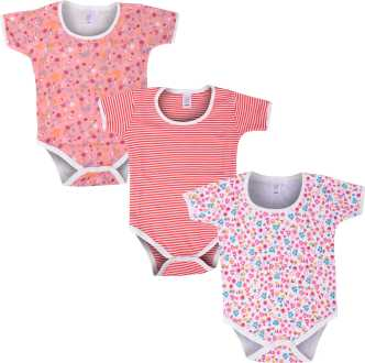 Search For Flights Baby Girl Romper Size 00 Clothing, Shoes & Accessories Baby & Toddler Clothing
