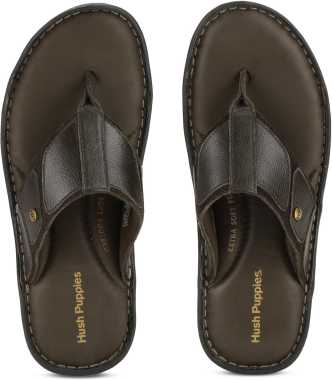2f2121a94d0a0 Hush Puppies Mens Footwear - Buy Hush Puppies Mens Footwear Online at Best  Prices in India | Flipkart.com