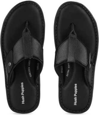 3c58e6ebc31 Hush Puppies Sandals Floaters - Buy Hush Puppies Sandals Floaters ...