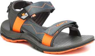 c7bcd308b Sparx Sandals   Floaters - Buy Sparx Sandals   Floaters Online For ...