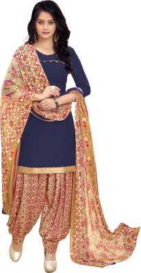 d3692908d2 Punjabi Suits - Buy Latest Punjabi Salwar Suits & Punjabi Dresses ...