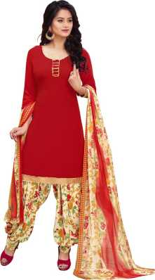 09f04469573 Punjabi Suits - Buy Latest Punjabi Salwar Suits   Punjabi Dresses ...