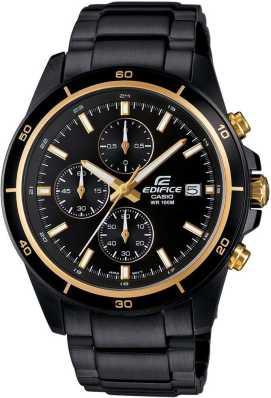 812a7f6da25b Casio Edifice Watches - Buy Casio Edifice Watches For Men   Women ...