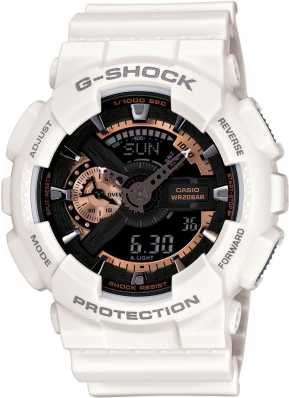 Casio G Shock Watches - Buy Casio G Shock Watches online at Best Prices in  India  6a8c2c189