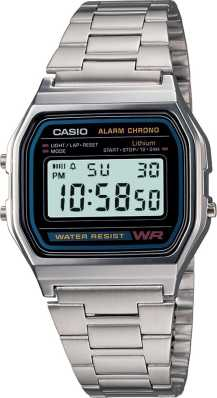 3a625199a Casio Watches - Buy Casio Watches Online at Best Prices in India |  Flipkart.com