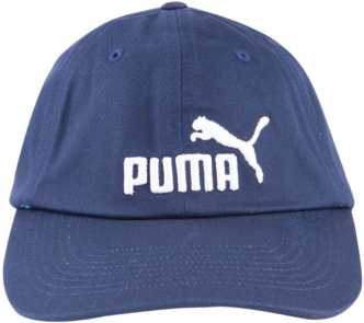 7119a3ee314 Puma Caps - Buy Puma Caps Online at Best Prices In India