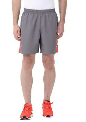 quality design bfeeb 13380 Puma Shorts - Buy Puma Shorts Online at Best Prices In India ...