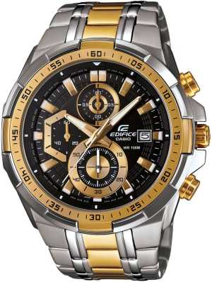 814624809 Casio Edifice Watches - Buy Casio Edifice Watches For Men & Women Online At  Best Prices - Flipkart.com