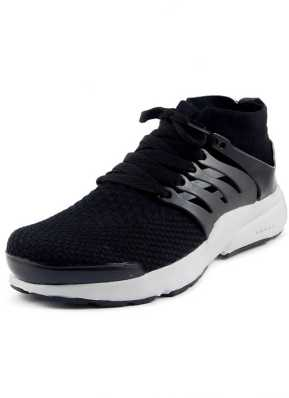 4525db3d612ca4 Max Air Sports Shoes - Buy Max Air Sports Shoes Online at Best ...