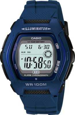 9ce4908ea Digital Watches - Buy Best Digital Watches | Led Watch Online at ...