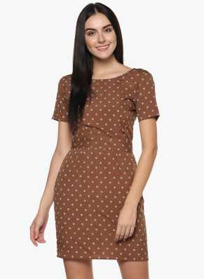 c45489378a81 Abiti Bella Clothing - Buy Abiti Bella Clothing Online at Best ...