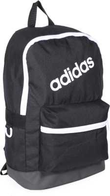 Adidas Backpacks - Buy Adidas Backpacks Online at Best Prices In India    Flipkart.com 3fc13e9530