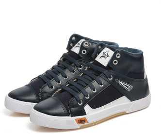 58b1eb14f5dd Unistar Footwear - Buy Unistar Footwear Online at Best Prices in ...