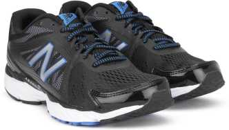 New Balance Footwear - Buy New Balance Footwear Online at Best ... 100f42413460a