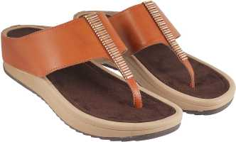 4ae4ea80bd1a Mochi Footwear - Buy Mochi Footwear Online at Best Prices in India ...