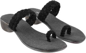 39a9b03729b3 Mochi Footwear - Buy Mochi Footwear Online at Best Prices in India ...
