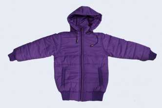 4254aedcd Girls Jackets - Buy Winter Jackets for Girls Online At Best Prices ...