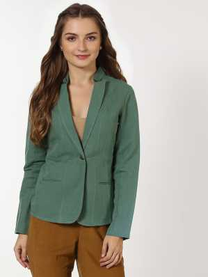 2583873227f9 Womens Formal Blazers - Buy Blazers For Women Online at Best Prices in  India